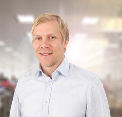 Arne Hurme