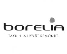 Borelia