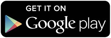 Talenom App Google Play
