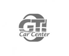 GTI Carcenter