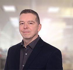 Juha Aatsinki
