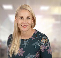 Kati Sohlberg