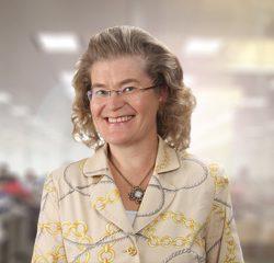 Liisa Hukkka