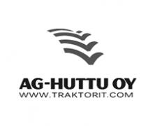 AG Huttu