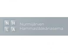 Nurmijärven hammaslääkäriasema