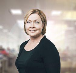 Pia Jokela