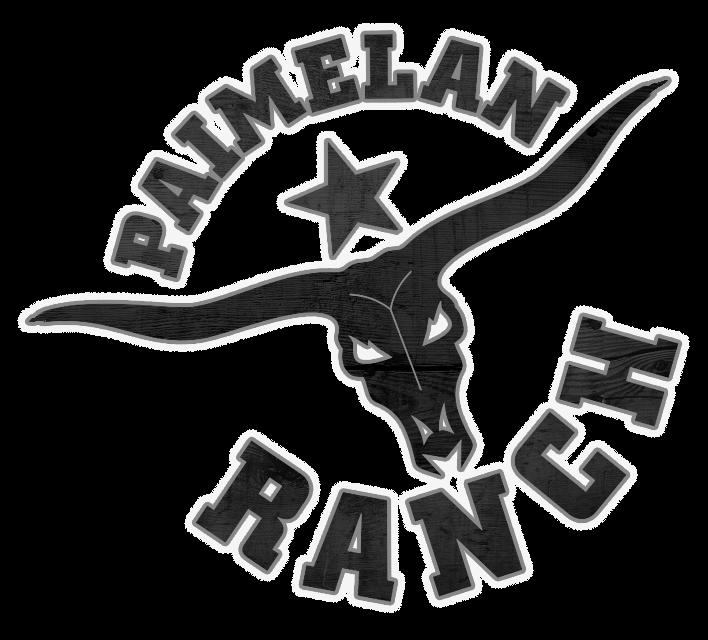 Paimelan Ranch