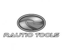 Rautio Tools