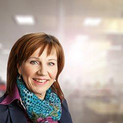 Sanna Kokkonen