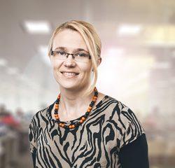 Susanna Mäkiranta