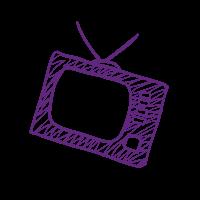 Digitaaliset palvelut ikoni