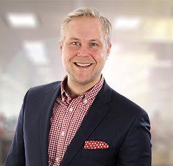 Mikko Vahtera