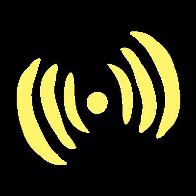Talenom Link icon