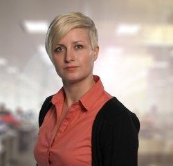 Heidi Valikainen