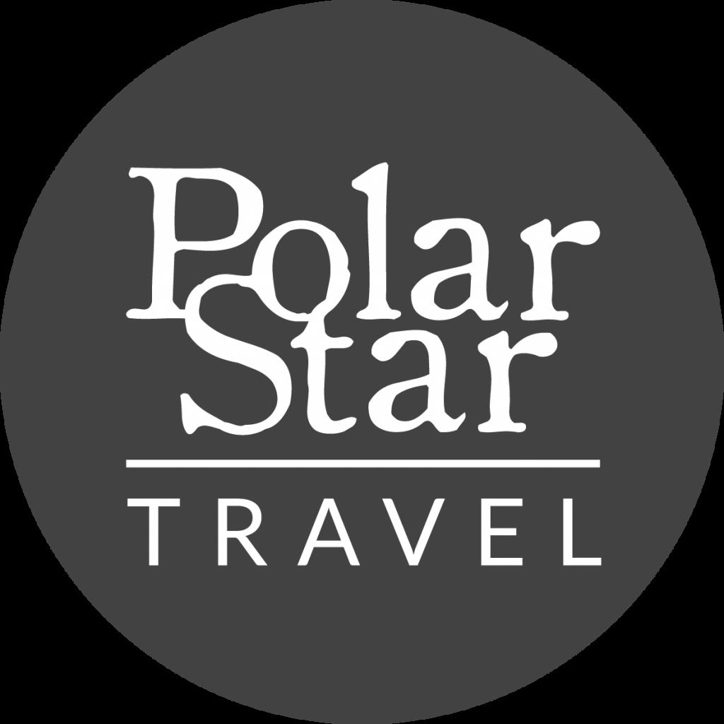 Polar Star travel