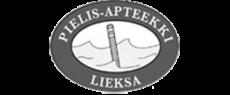 Pielis-Apteekki Lieksa