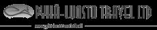 Pyhä-Luosto Travel Ltd