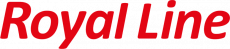 royal-line-logo-punainen