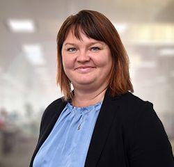 Katriina Lipponen