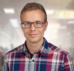 Kalle Raitala